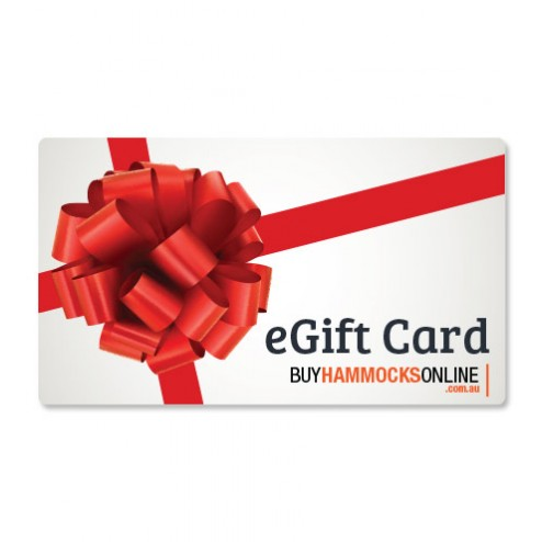 eGift Cards Available