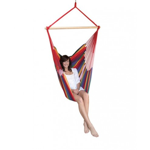 Brazilian Sling Chair