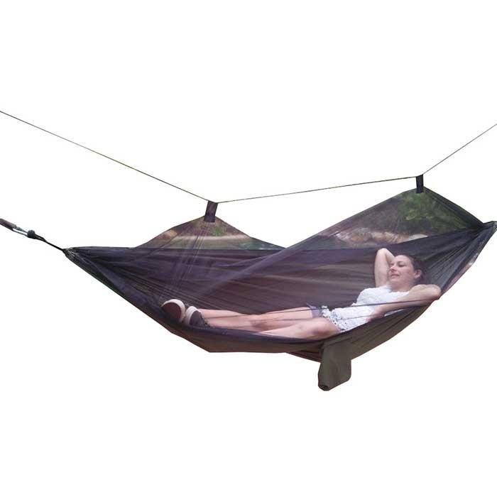 dark green mosquito   hammock dark green mosquito   hammock   buy hammocks online  rh   buyhammocksonline   au