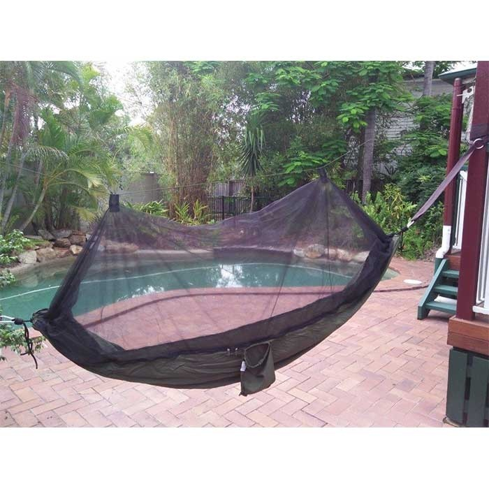 online garden outsunny aosom ca where swing hardwood can i a at chairs with patio swings hammock hammocks buy bed hanging frame stand image