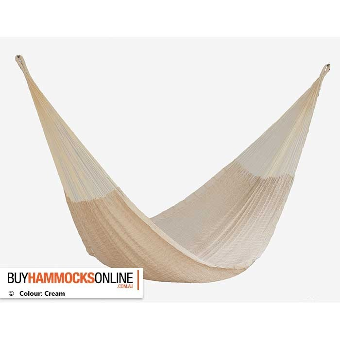 rest buy the you for can and best affordable hammocks insider hammock relaxation business