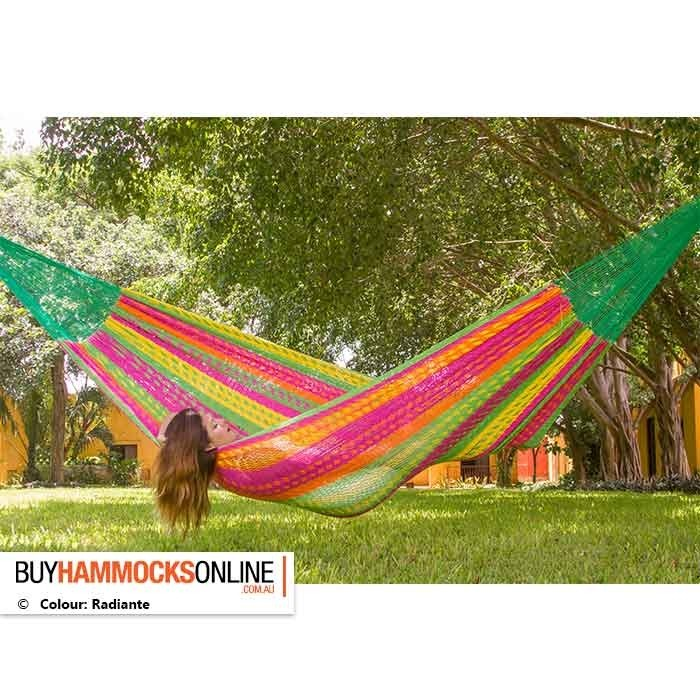 price lovely chairs egg for bedroom furniture cocoon g hammocks hammock cool chair india cheap ideas sitting buy reading best and cane fine nz in indoor black affordable hanging bedrooms on wonderful