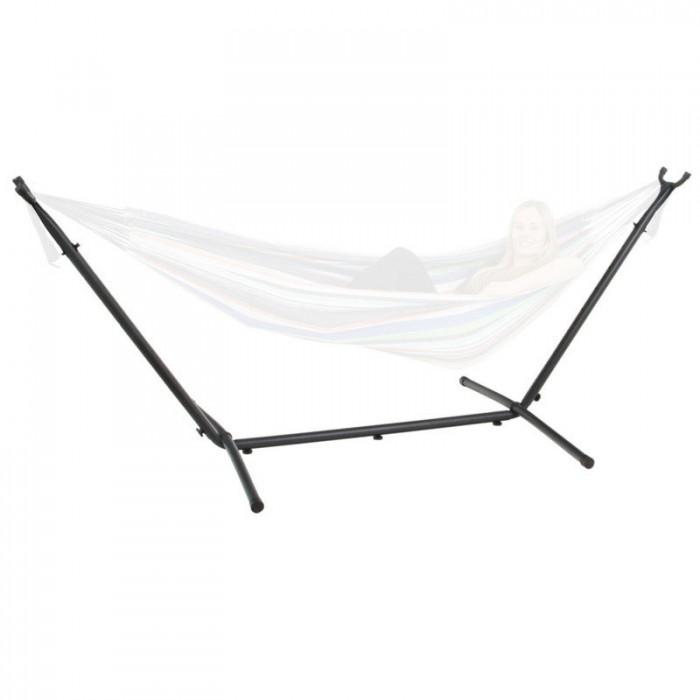 xl universal hammock stand   isolated xl universal hammock stand   buy hammocks online  rh   buyhammocksonline   au