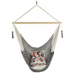 Large Nicaraguan Hammock Chair