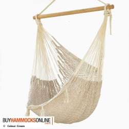 Mexican Hammock Swing Chair
