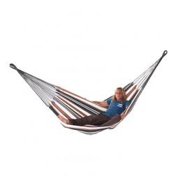 rio single hammock we sell many different types of hammocks   buy hammocks online  rh   buyhammocksonline   au
