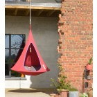 Cacoon Double Chilli Red