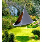Cacoon Double Taupe