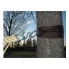 Eco-Friendly Hammock Tree Straps