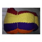 Family Nicaraguan Hammock - Multi Colour 2