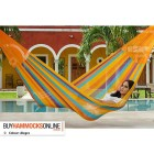 King Cotton Hammock - Alegra