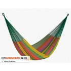 King Cotton Hammock - Radiante