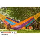 Queen Outdoor Hammock - Alegra