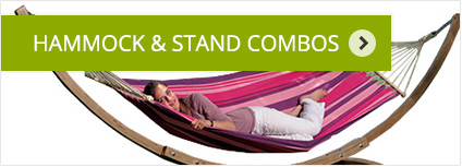 standalone stand goes garden best alone that with stylish decor of prices hammock compact top renovation incredible plan stands hammocks frame