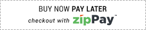 Buy Now, Pay Later with zipPay